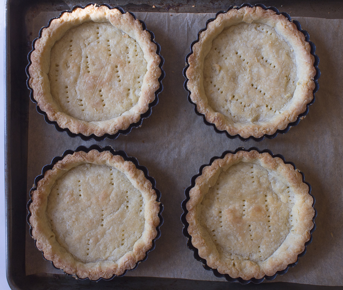8.4.15 - gf tart dough-4
