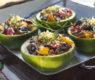 Ratatouille – Summer's Classic Vegetable Stew