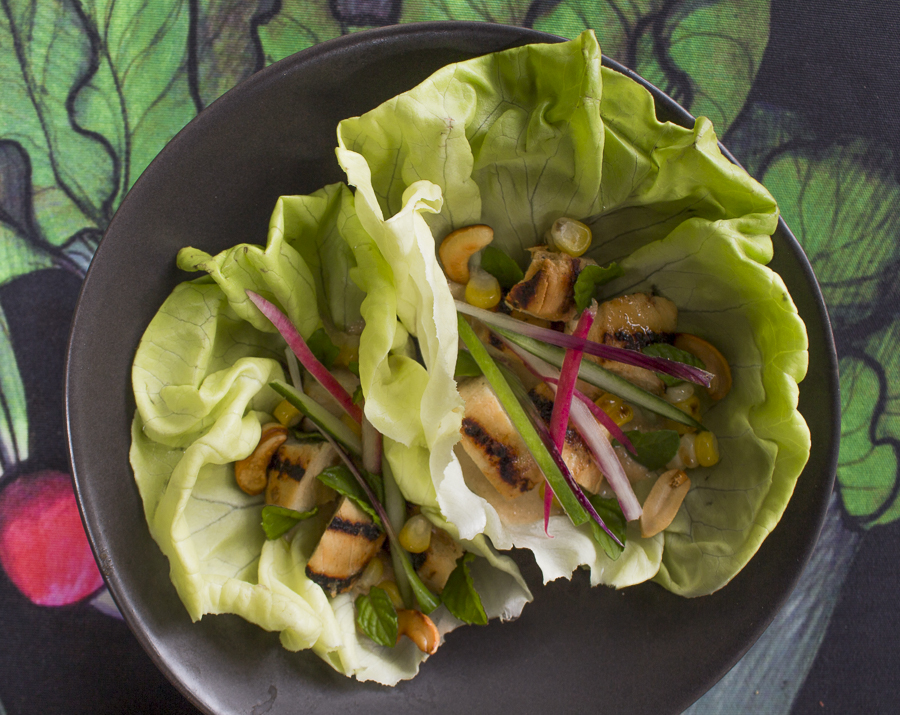 8.2.16 - lettuce wraps-4