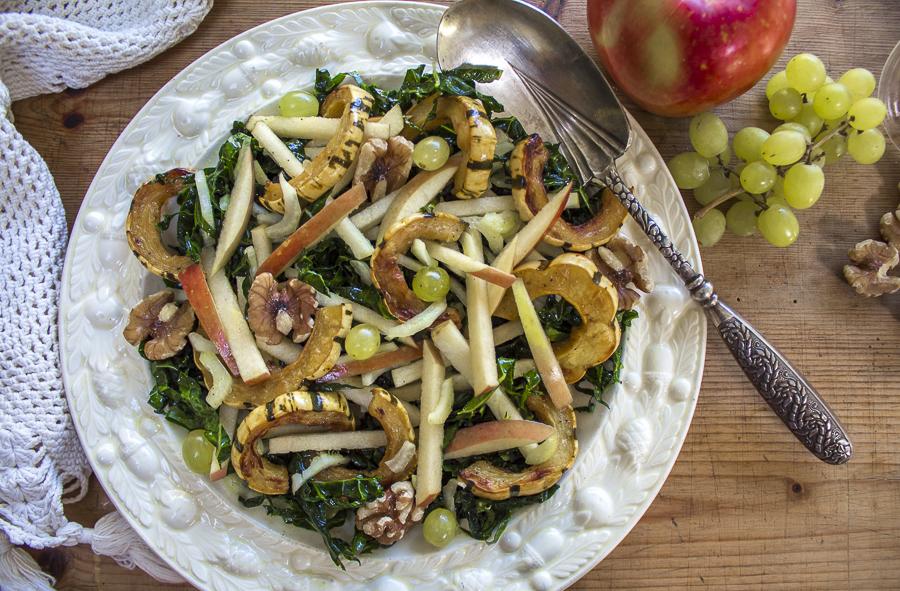 10-11-16-waldorf-salad-6