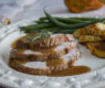 Best-Tested Thanksgiving Recipes
