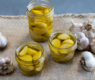 Garlic Confit ~ A Silky, Spreadable Condiment