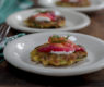 Six Latke Recipes for Chanukah and Entertaining