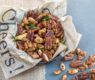 How to Roast Nuts: Two Fabulous Recipes