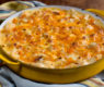 Karen's Mac n Cheese with Butternut Squash and Apples