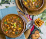 20 Favorite A Zest For Life Soup Recipes