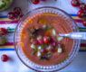 Best of Summer 2019 Recipes: azestforlife.com