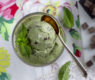 Mint Chip Chocolate Chip Ice Cream – It's Vegan!