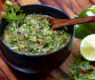 3 Essential Puerto Rican Recipes / Sofrito / Salt-Free Sazón & Sofrito Rice